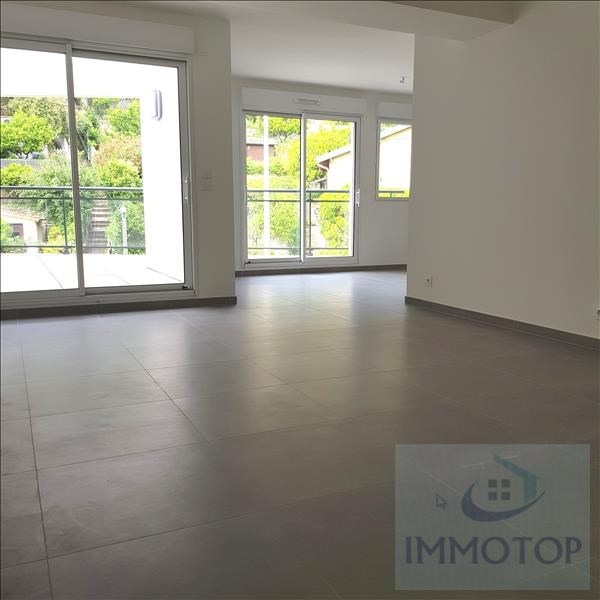 Vente de prestige appartement Roquebrune cap martin 690 000€ - Photo 1
