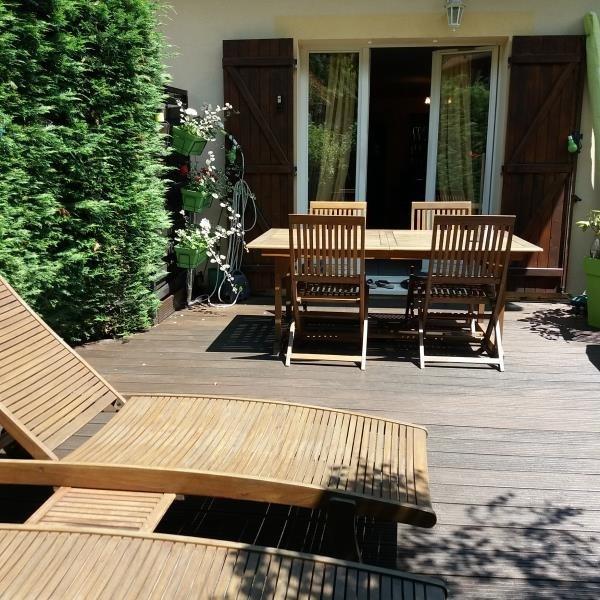 Venta  apartamento Le bourget du lac 230000€ - Fotografía 1