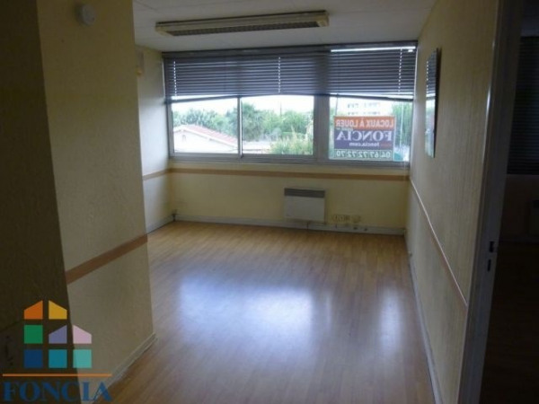 Vente Local commercial Montpellier 0