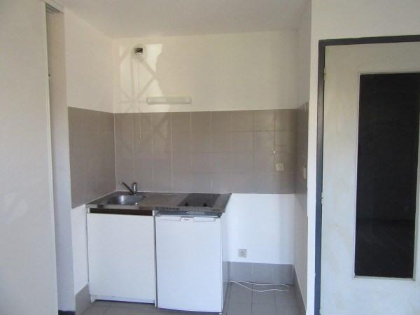 Location appartement Toulouse 398€ CC - Photo 5