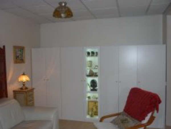 Sale house / villa Toulon 299000€ - Picture 7
