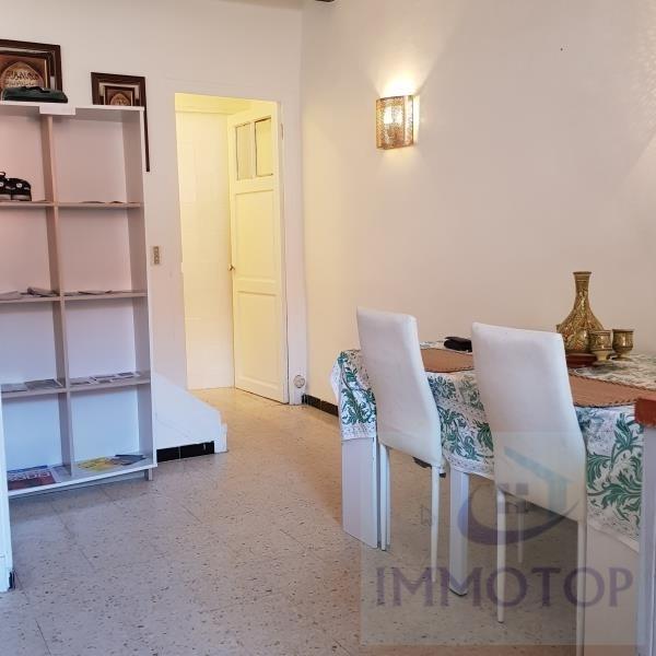 Prodotto dell' investimento appartamento Menton 160000€ - Fotografia 1