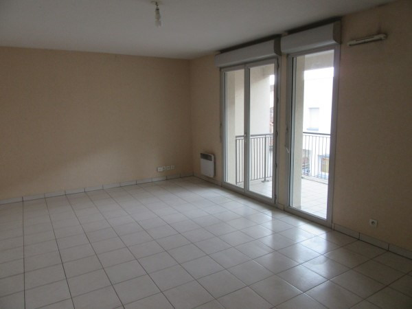 Location appartement Toulouse 755€ CC - Photo 2