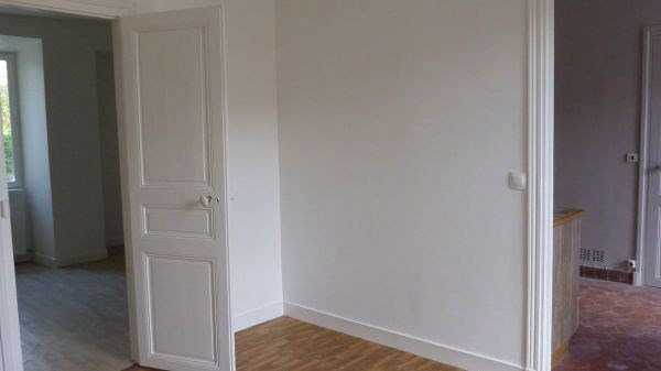Rental apartment Lardy 605€ CC - Picture 3