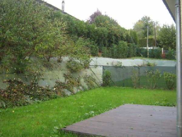 Rental house / villa Conches en ouche 672€ CC - Picture 2
