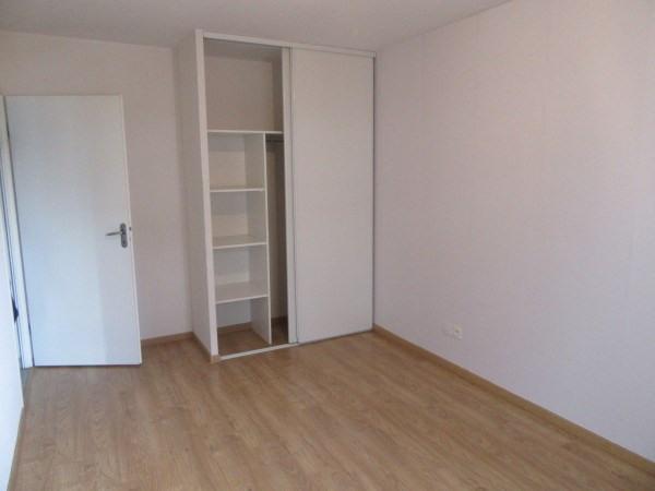 Location appartement Toulouse 691€ CC - Photo 1
