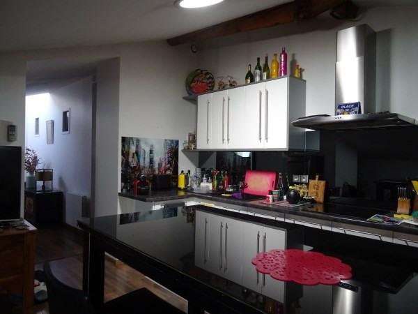 Vendita appartamento Lyon 4ème 375000€ - Fotografia 3