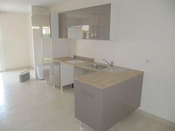 Rental house / villa St michel sur orge 1260€ CC - Picture 2