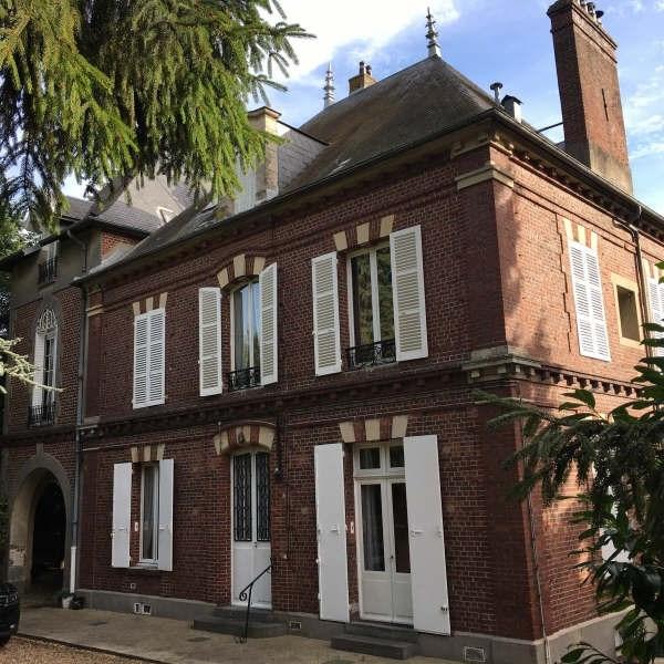 Vente maison / villa Pontoise 25 min.. env 390000€ - Photo 1