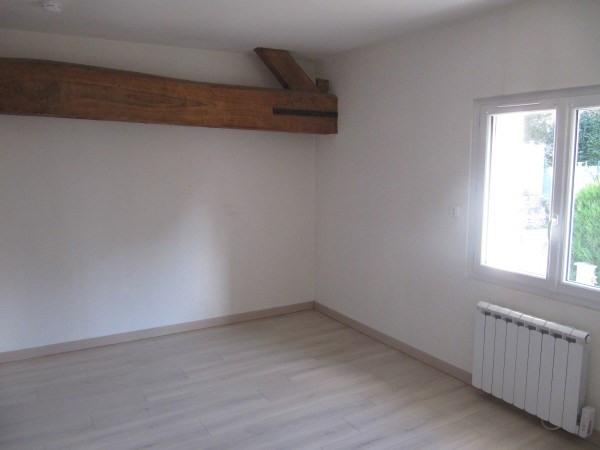 Location appartement Janville sur juine 455€ CC - Photo 3