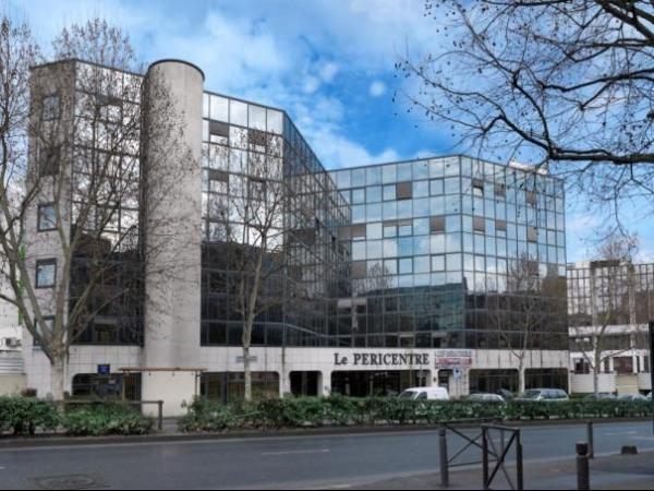Location Bureau Fontenay-sous-Bois 0