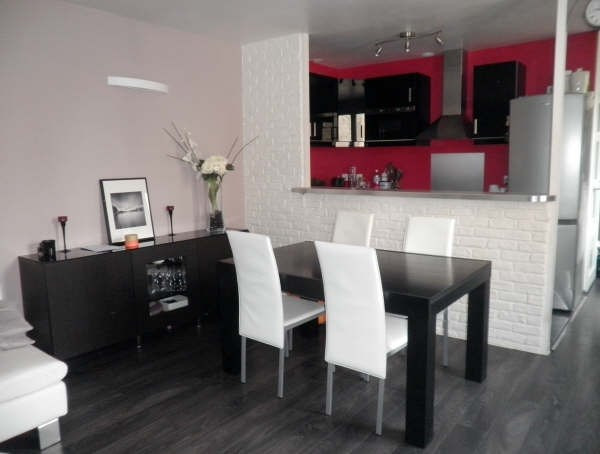 Vente appartement Le perreux sur marne 225 000€ - Photo 1