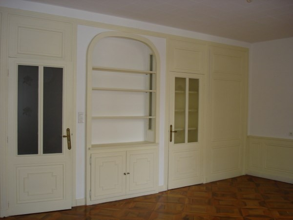 Location appartement Bourgoin jallieu 860€ CC - Photo 5
