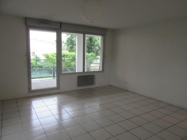 Location appartement Toulouse 986€ CC - Photo 3