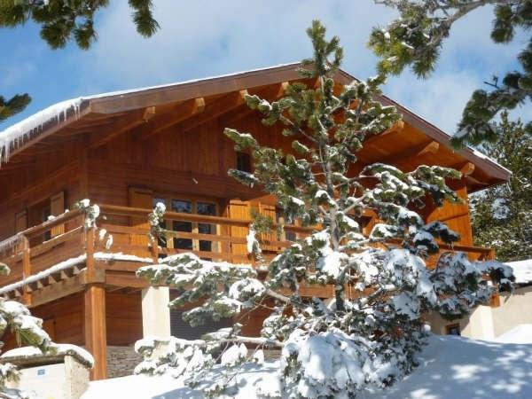 Vendita casa Bedoin 249000€ - Fotografia 2
