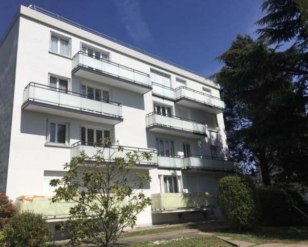 Venta  apartamento Montesson 245000€ - Fotografía 1