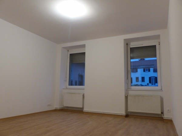 Investment property building Saverne 414000€ - Picture 2