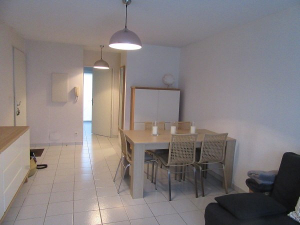Rental house / villa Toulouse 798€ CC - Picture 1