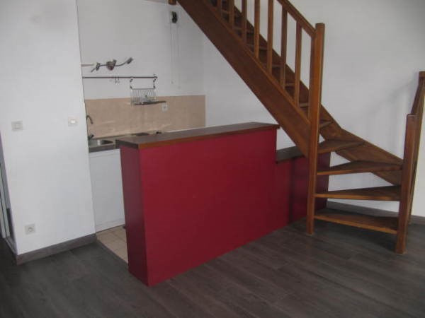 Location appartement Etrechy 595€ CC - Photo 4