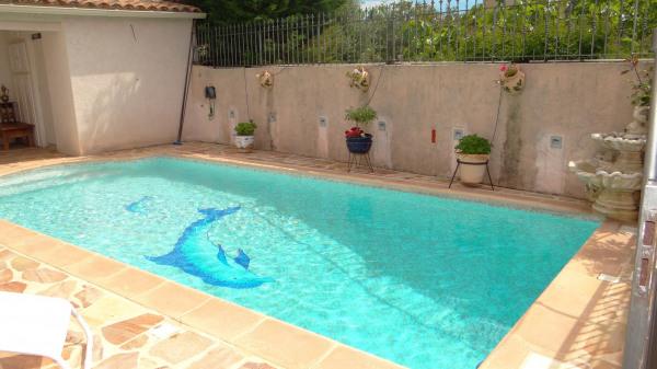 Annonces De Locations Vacances De Maisons  CavalaireSurMerVar