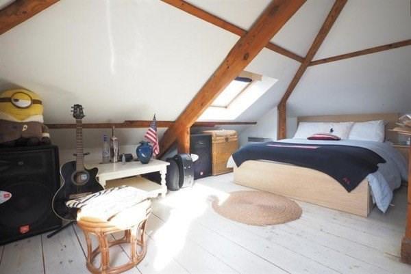 Vente de prestige maison / villa Bry-sur-marne 1250000€ - Photo 14