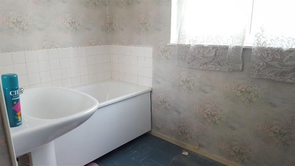 Sale apartment Beauvais 70000€ - Picture 2