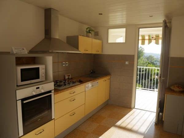 Vente appartement Toulon 160000€ - Photo 3