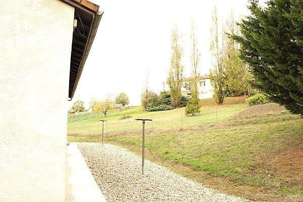 Sale house / villa Bajamont 159000€ - Picture 8