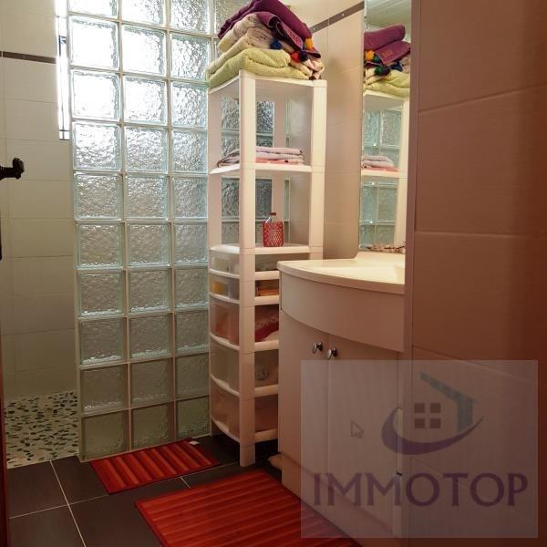 Vendita appartamento Menton 268000€ - Fotografia 11