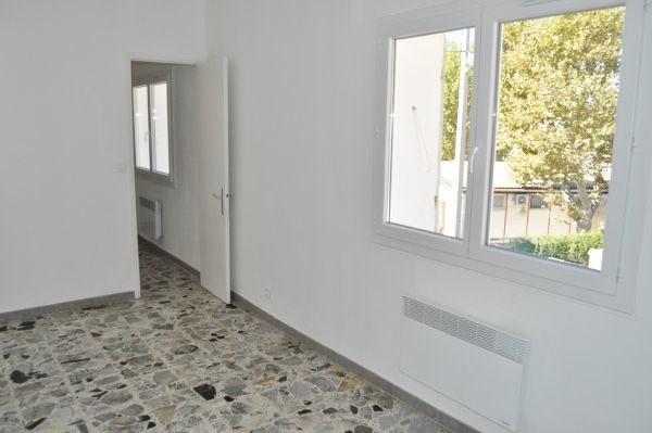 Rental apartment Marseille 16ème 624€ +CH - Picture 2