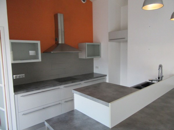 Rental apartment Toulouse 1 550€ CC - Picture 5