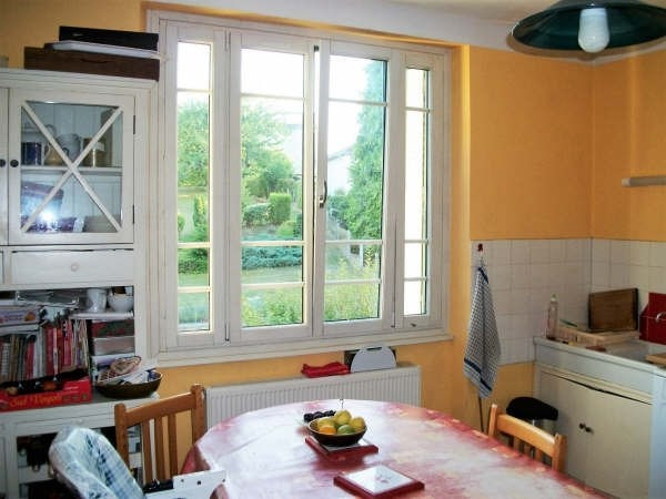 Sale house / villa Nexon 155 000€ - Picture 4