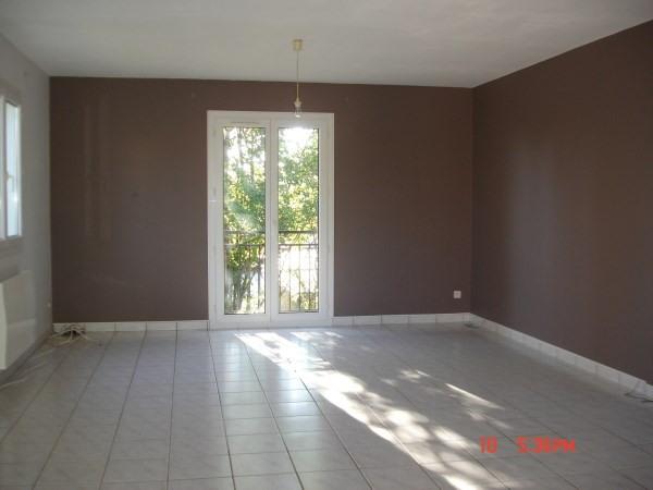 Rental house / villa Charvieu chavagneux 900€ CC - Picture 4