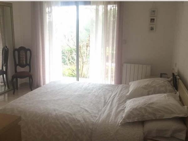 Deluxe sale house / villa La valette du var 653000€ - Picture 8
