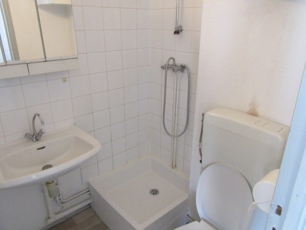 Rental apartment Toulouse 539€ CC - Picture 5
