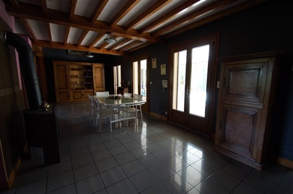 Vente maison / villa La tour en jarez 450 000€ - Photo 5
