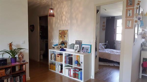 Vente appartement Lambesc 199 000€ - Photo 3