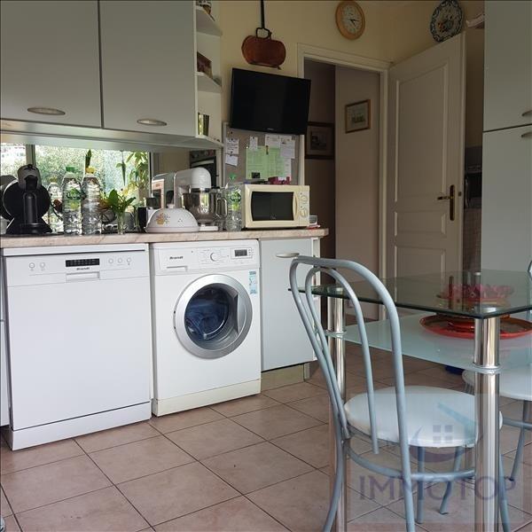 Vente de prestige appartement Menton 589000€ - Photo 6