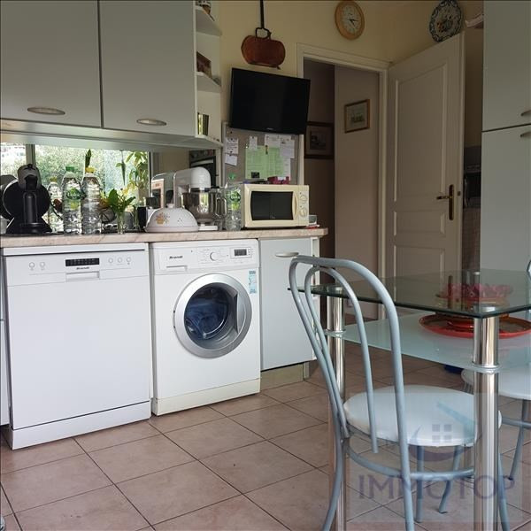 Vente appartement Menton 545000€ - Photo 9