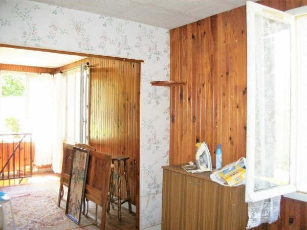 Sale house / villa Nexon 86500€ - Picture 4