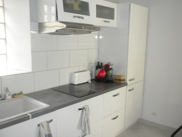 Location appartement Ballancourt sur essonne 675€ CC - Photo 2