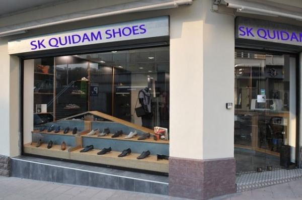 Vente Local commercial Lourdes 0