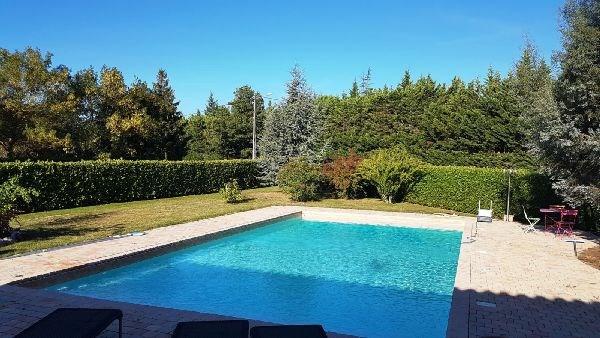 Sale house / villa Goyrans 440000€ - Picture 2