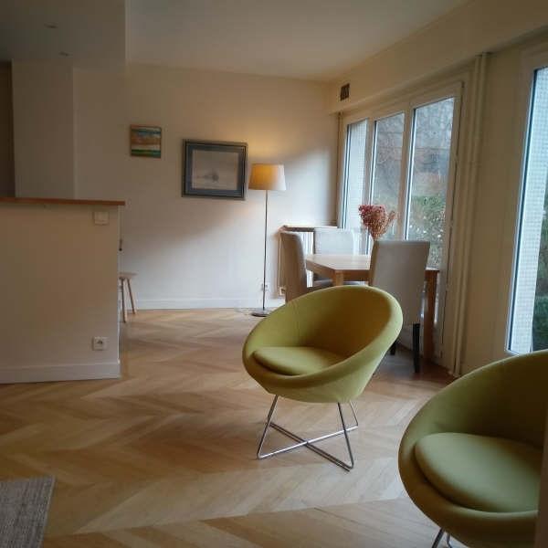 Location appartement Paris 7ème 1800€cc - Photo 10