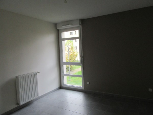 Location appartement Ramonville st agne 623€ CC - Photo 5