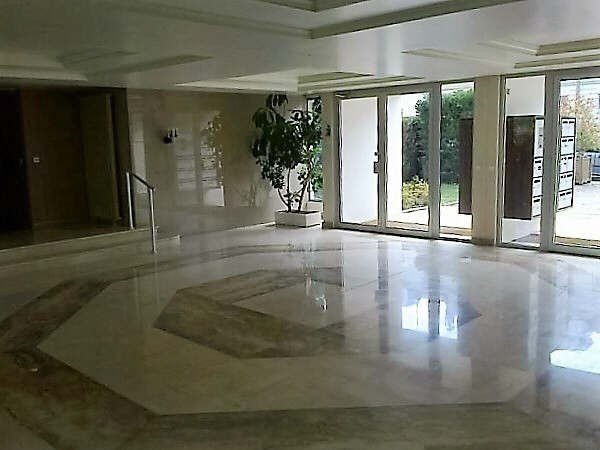 Vente appartement Fontainebleau 138000€ - Photo 6