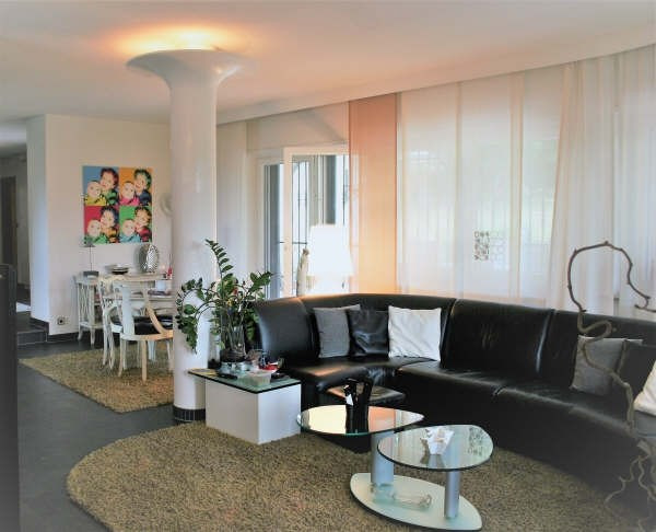 Vente de prestige maison / villa Hohengoeft 650350€ - Photo 8