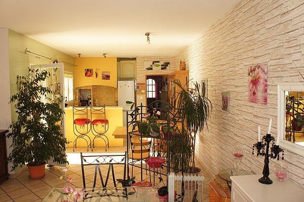 Vente maison / villa Boé 188000€ - Photo 2