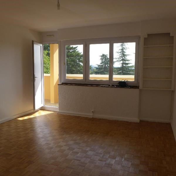 Location appartement Ecully 890€ CC - Photo 4