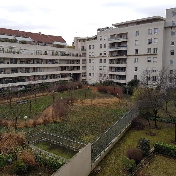 Location appartement Villeurbanne 606€ CC - Photo 7